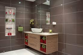 download bathroom designers brisbane gurdjieffouspensky com designers 9 contemporary vanity 20mm caesar stone benchtop veneer cabinetry with above counter basin wall niche crazy brisbane39s leading kitchen