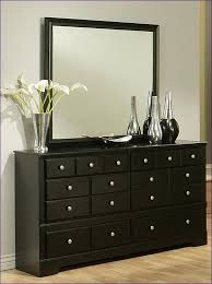 bedroom amazing mirrored dresser cheap amazon full length mirror