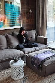 Comfy Sectional Sofa Comfy Sectional Sofa Bonners Furniture