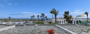 hotel vista oasis gran canaria hiszpania