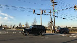 how do red light cameras work do charlotteans want to bring back red light cameras charlotte agenda