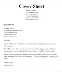 cover sheet template best word templates 10 fax cover sheet