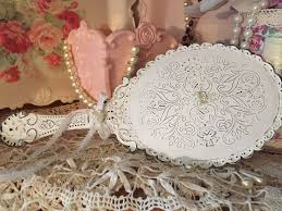 Shabby Chic Vanities by 122 Best Vintage Shabby Chic Images On Pinterest Vintage
