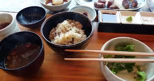 apprendre à cuisiner japonais recettes de cuisine japonaise et de boeuf