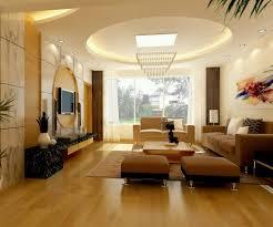 Interior Design High Ceiling Living Room Living Room Cool Interior Design Ideas Capitangeneral Gorgeous