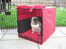 Dog Crate Covers Dog Crate Cover Pattern Lookup Beforebuying