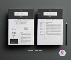 hair stylist resume template free resume marketing manager cover letter auto resume maker a cover