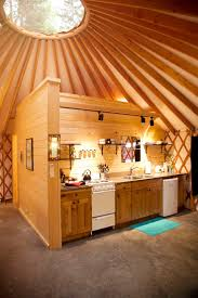 best 25 yurt living ideas on pinterest yurts yurt home and