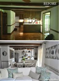 interior home renovations best 25 home renovations ideas on home renovation