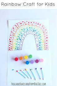 975 best best of fspdt my blog images on pinterest preschool