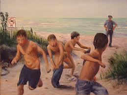 naturist boys photos|