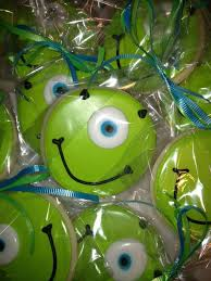Monster Inc Decorations Top 17 Idei Despre Monsters Inc Mike Pe Pinterest Monsters Inc