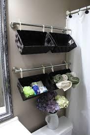 Inexpensive Bathroom Ideas Best 25 Ideas For Small Bathrooms Ideas On Pinterest Small