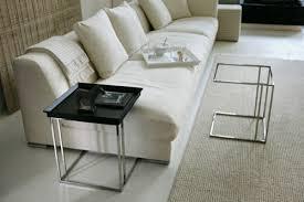 beistelltisch designer einrichtungsideen aus italien designer beistelltisch im wohnzimmer
