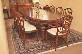 victorian dining room furniture dining room victorian dining room sets victorian dining room set