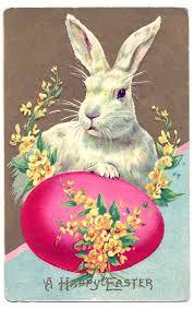 vintage easter bunny images u2013 happy easter 2017