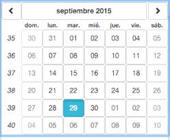 angularjs ui bootstrap datepicker enable weekend days stack