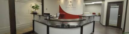 bureau commun des assurances collectives notre équipe services financiers groupe financier afl