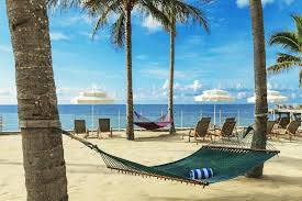 Cottage Rentals In Key West by Key West Hotels U2013 Looking For That Perfect Key West Hotel For Your