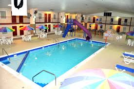 westgate inn and suites clarksville tennessee tn hotels motels