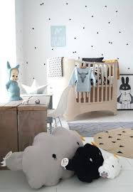 idee deco chambre bébé fille superior chambre bebe garcon idee deco 1 inspiration d233co superior
