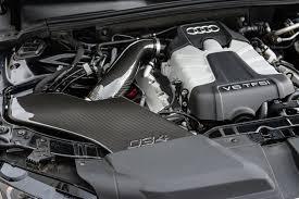 audi s4 v6 supercharged 034motorsport b8 audi s4 performance development vehicle