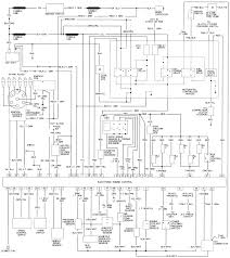 wiring diagram for sony car stereo u2013 the wiring diagram