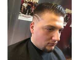 combover hairstyle what should you put how to men s comb over cut american salon