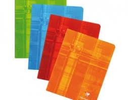 fournitures de bureau fournitures de bureau agenda cahier bloc et papier