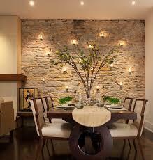 esszimmer gestalten wände absicht auf esszimmer best - Esszimmer Gestalten Wände