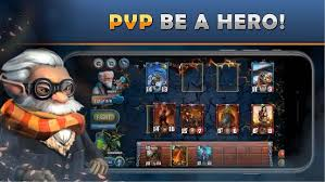 tcg android magic quest tcg android apps on play