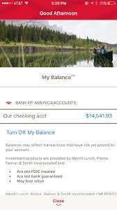 Bank Of America Business Card Services Bank Of America Digital Banking Bank Of America Newsroom