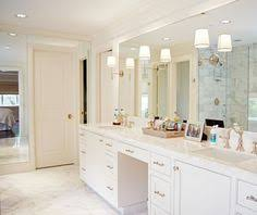 Bathroom Lighting And Mirrors Design by 25 Modern Bathroom Mirror Designs Traditional Bathroom Mirrors
