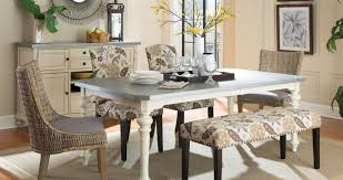 bar stunning ideas tall dining room tables very attractive tall