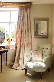 romantic ideas for pretty interiors the english home