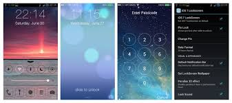 lock screen apk ios 7 lockscreen 3 0 8 apk mod downloader of android apps and