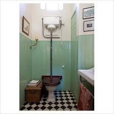 30 best bathrooms images on pinterest bathroom ideas fired