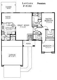 Sun City Summerlin Floor Plans 100 Sun City Floor Plans Sun City Festival Floor Plan