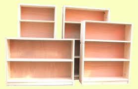 Corner Bookcases With Doors Corner Bookcases 4 Shelf Corner Bookshelf Corner Bookshelves With