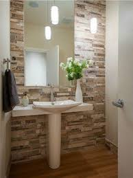 best 25 pedastal sink bathroom ideas on pinterest pedastal sink