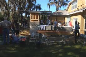 Backyard Crashers Application Yard Crashers Hgtv How To Get On Outdoor Furniture Design And Ideas