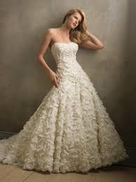 wedding sts vintage wedding dress patterns knitting crochet dıy craft