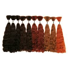 hair extension classic line hair extension curly 20 so cap