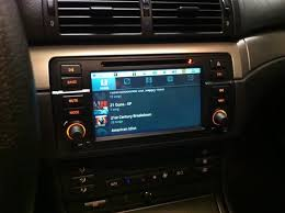 new double din aftermarket radio on android only page 9