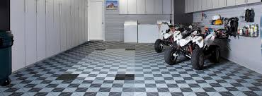 Modular Flooring Tiles Modular Tile Flooring Installer