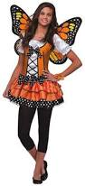 Cutest Halloween Costumes Teens Halloween Costumes Teenage Girls Teen Dorothy Wizard Oz