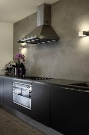 küche wandschutz küche wandschutz berlin küche ideen
