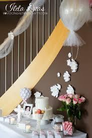 communion decoration i doing all things crafty communion day diy decor