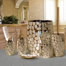 accessoires badezimmer awesome badezimmer accessoires set pictures amazing home ideas