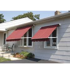 Modern Awnings Modern Awning Modern Awning Suppliers And Manufacturers At